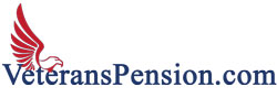 Veterans Pension